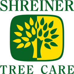 Shreiner Tree Care Logo